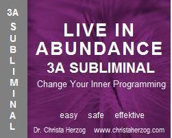 Click to view Live in Abundance 3A Subliminal screenshots