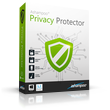 Ashampoo? Privacy Protector UPGRADE