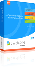 SimpleSYN Business 4 License