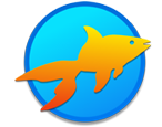 Goldfish 4 Professional Upgrade