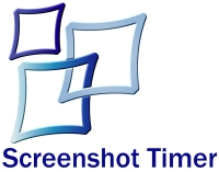 Click to view Screenshot Timer Standard - Windows 8 screenshots