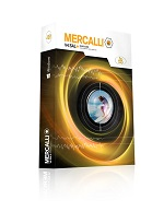 Click to view Mercalli V4 Stabilizr for Sony Vegas screenshots