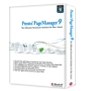 Presto!PageManager 9.50.21 Professional/ German/ESD/ Download Upgrade/Win