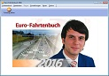Click to view Euro-Fahrtenbuch 2016 Standard screenshots