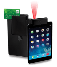 Infinea Tab M for iPad Mini / NFC - Image