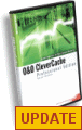 Click to view O&O CleverCache 4 Server - Updates screenshots