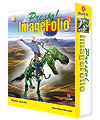 ImageFolio/ English/ ESD (PC)